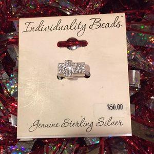 Individulity Bead
